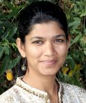Photo of  Pallavi  Tekriwal