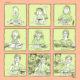 talent-comic-1